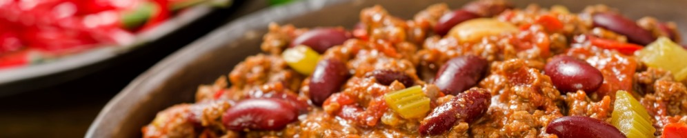 chili-con-carne-header